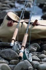 Fishing_4